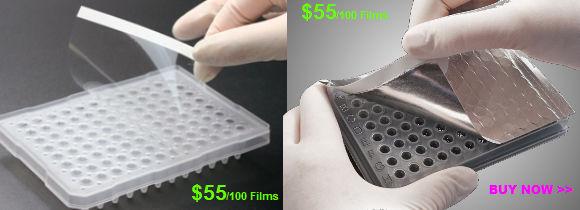 adhesive-pcr-seals-fim-aluminum-foil-film-membrane