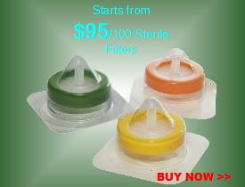syringe-sterile-filter-pvdf-membrane