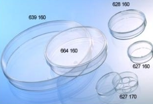 greiner-cellstar-60mm-cell-culture-dish-corning