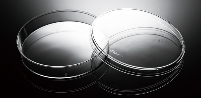 nest-cell-culture-dish-10cm-100mm