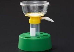 0-45-0-22-um-filters-bottle-syringe-filters-13mm-25mm