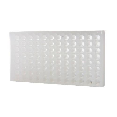 clear-white-tube-rack-micro-tube-rack