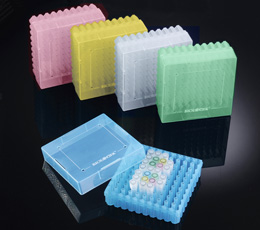 100-well-plastic-freezer-box