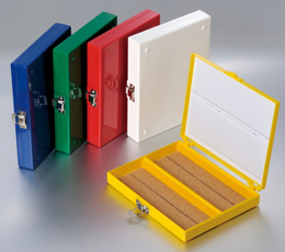 microscrope-storage-cassette-box-plastic