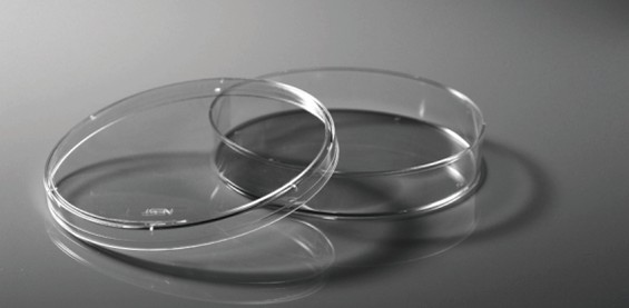 100mm-petri-dish-90mm-petri-dish-nest-biotechnology