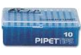10ul-pipette-tip-box-racked