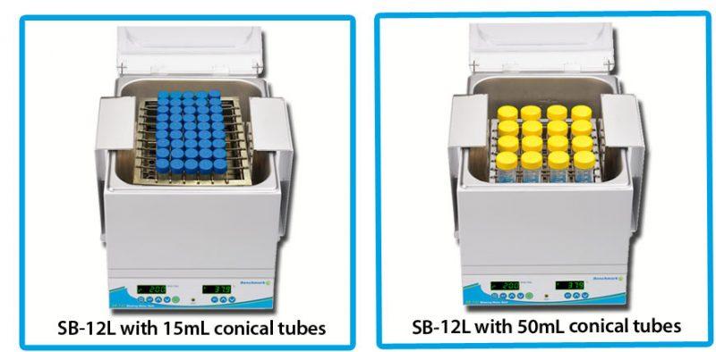 water-bath-shaker-incubator