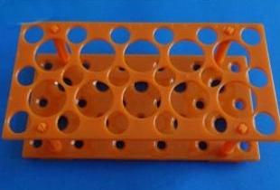 centrifuge-tube-rack=holds-15ml-50ml-tubes
