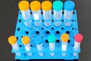 Tube Racks-holds-15ml-50ml-centrifuge-tube