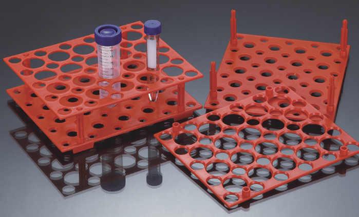 50-ml-centrifuge-tube-rack