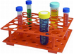 15ml-50ml-centrifuge-tube-racks-holders-boxes
