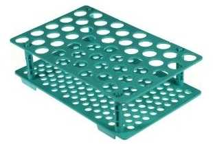 15-ml-15ml-centrifuge-tube-rack-holder-freezer-box