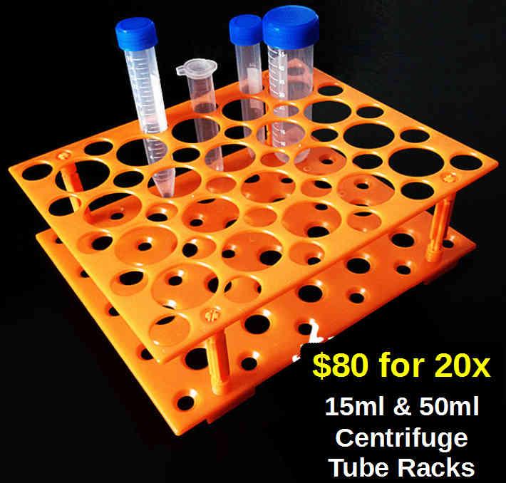 50ml-centrifuge-tube-rack-holder-15ml-test-tube-holder-rack-box