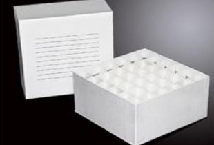 15ml-centrifuge-tube-freezer-box-3-inch-cardboard-plastic
