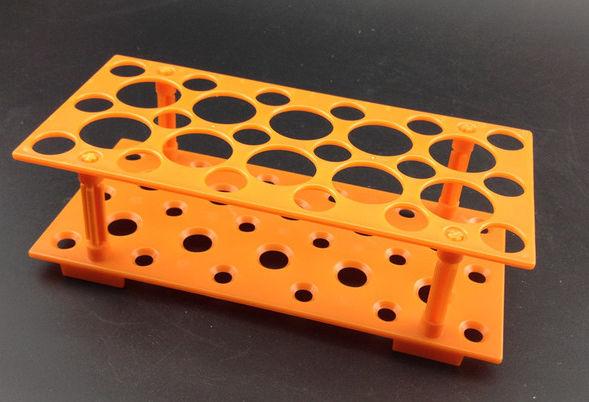 15ml-centrifuge-tube-rack-holder-50ml-tube-rack