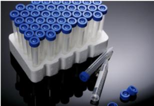 biologix-15ml-centrifuge-tube-sterile-plug-cap