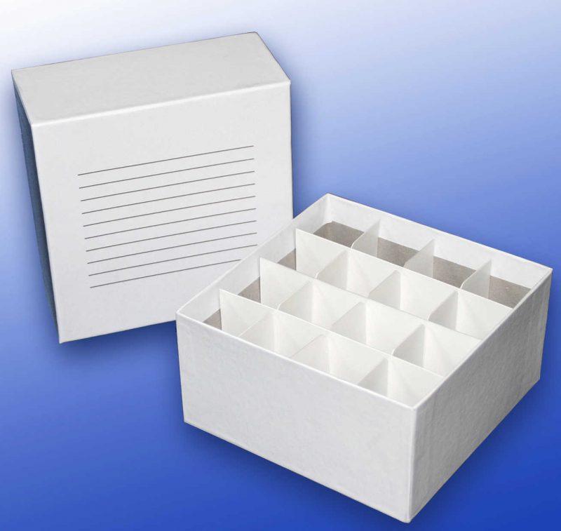 16-well-cardboard-freezer-boxes-50-ml-centrifuge-box-rack-holder
