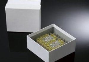 "3"" Freezer Boxes"