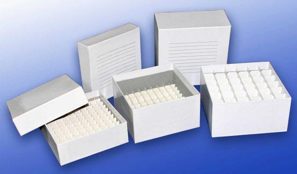 36-well-cardboard-freezer-boxes-15ml-centrifuge-tube-rack-holder