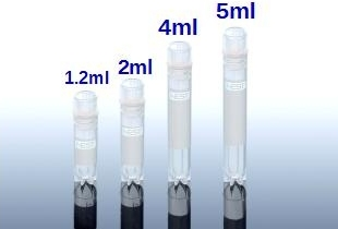 nest-cryogenic-vial-tube-4ml-5ml-coring-fisher