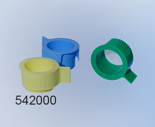Falcon-100-um-cell-strainer