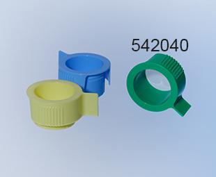 corning-40-um-cell-strainer