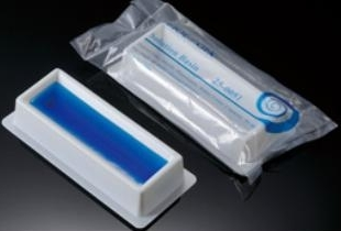 sterile-reagent-reservoir-solution-pipette