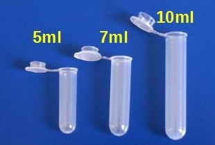 7ml-centrifuge-tube-snap-cap-screw-medium