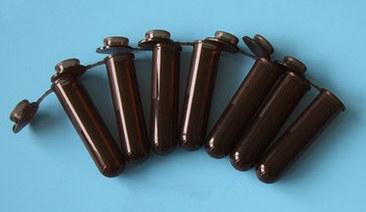 5ml-centrifuge-tube-light-protection