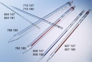768180-greiner-bio-one-50ml-serological-pipette-single-packed