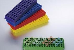 micro-centrifuge-tube-rack-holder-80-well