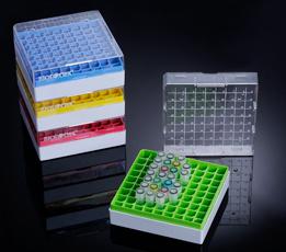 plastic-freezer-box-liquid-nitrogen