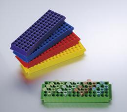 80-well-biologix-micro-tube-rack-holder-1.5ml-2ml