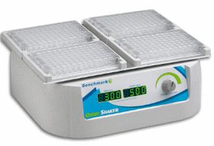96-well-micro-plate-shaker-rotator-mixer-multi-plate
