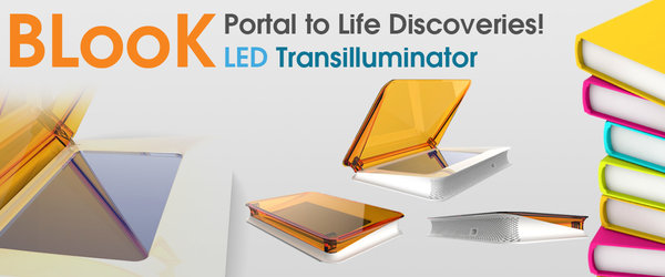blook-led-transilluminator-uv-transilluminator