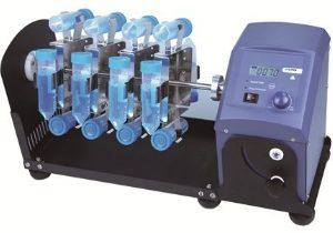Centrifuge-tube-rocker-shaker-rotator