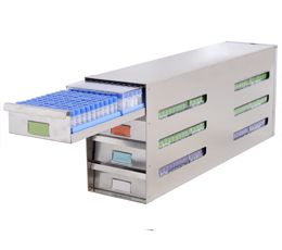 steel-box-rack-freezer-liquid-nitrogen