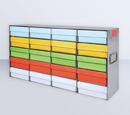 steel-freezer-box-rack