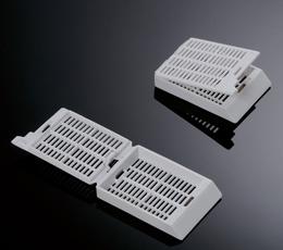 histology-tissue-processing-embedding-cassettes-white