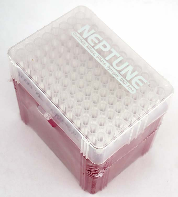Neptune-pipette-tips-bt1250-barrier-sterile-1ml