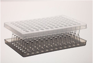 0.2ml-PCR-plate-96-well-clear-semi-skirted
