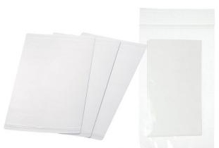 PCR-Plate-adhesive-seal-film-qRT-PCR-