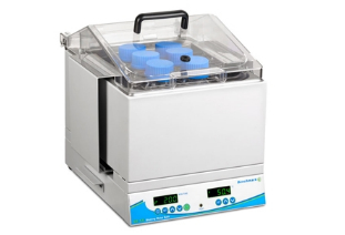 water-bath-incubator-shaker-rotator