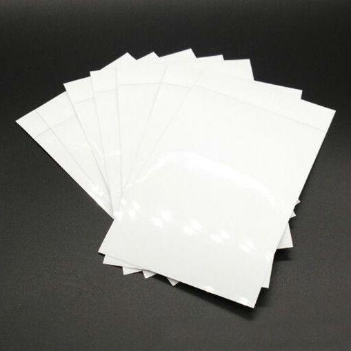 qRT-PCR-plate-seals