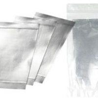 aluminum-self-adhesive-membrane-film-PCR-ELISA-plate-yeast