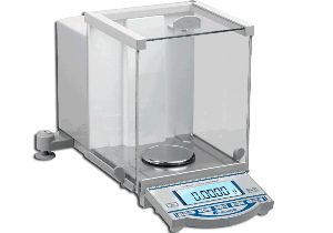 Accuris-analytical-scientific-scale-balance-lab