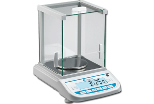 scientific-lab-analytical-balance-0-001-200-gram