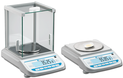 analytical-balance-scale-precise