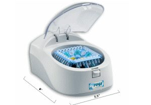benchtop-mini-centrifuge-pcr-tube-96-well-micro-plate