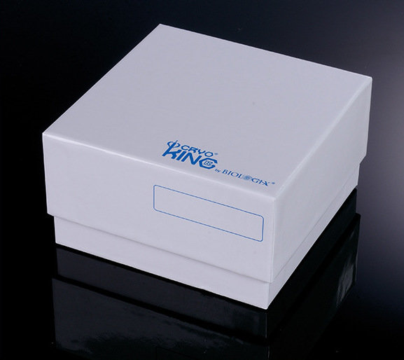 cardboard-paper-freezer-boxes